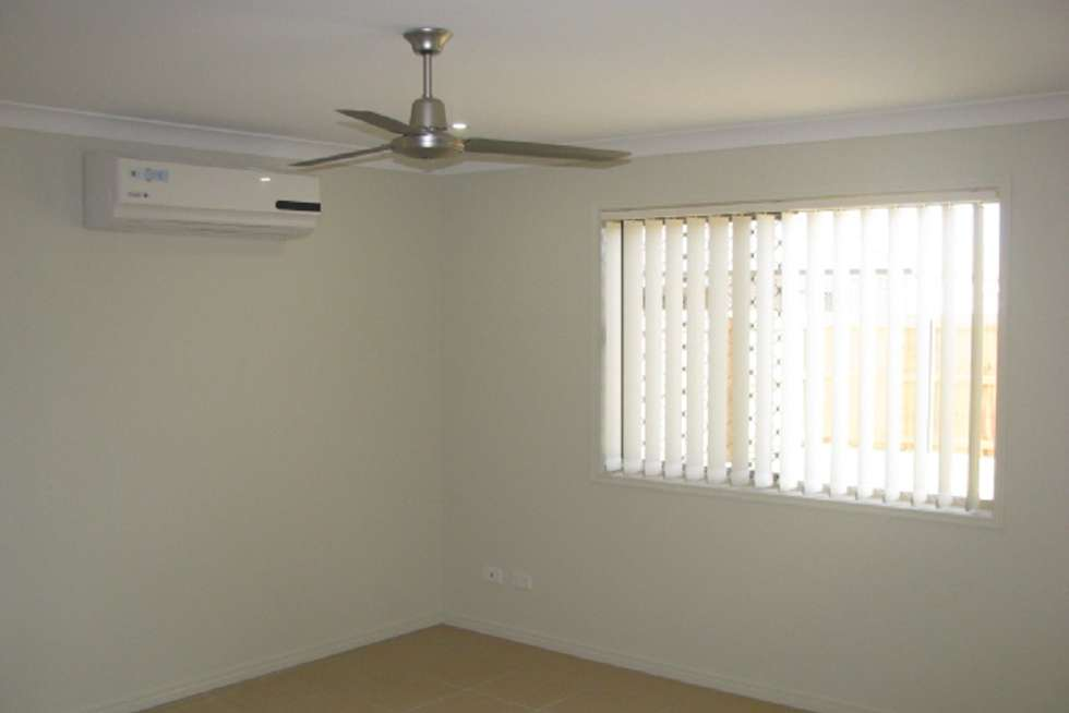 Third view of Homely house listing, 6 Jeita Circuit, Caboolture QLD 4510