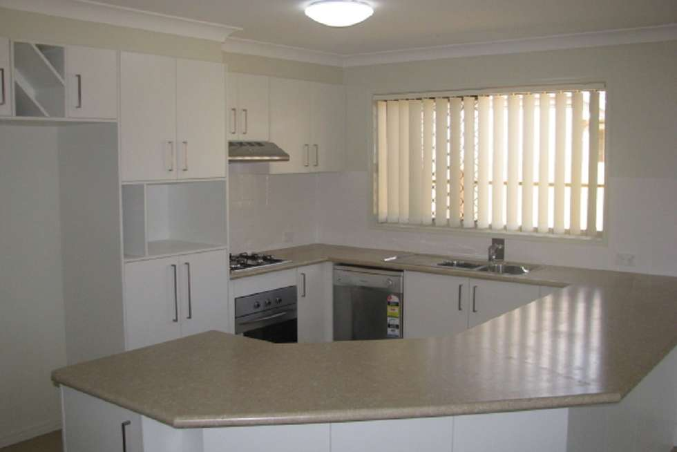 Fifth view of Homely house listing, 6 Jeita Circuit, Caboolture QLD 4510