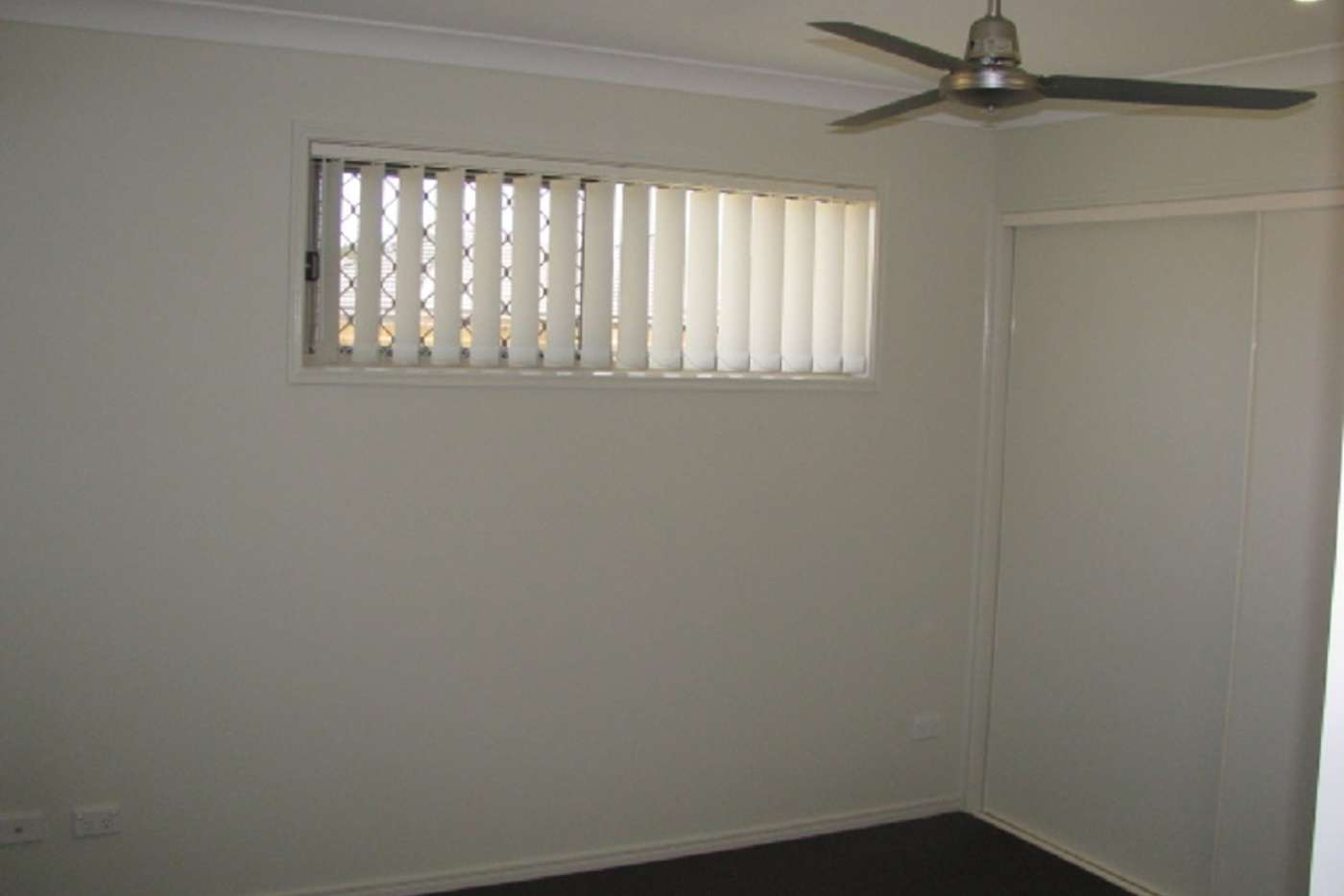 Sixth view of Homely house listing, 6 Jeita Circuit, Caboolture QLD 4510