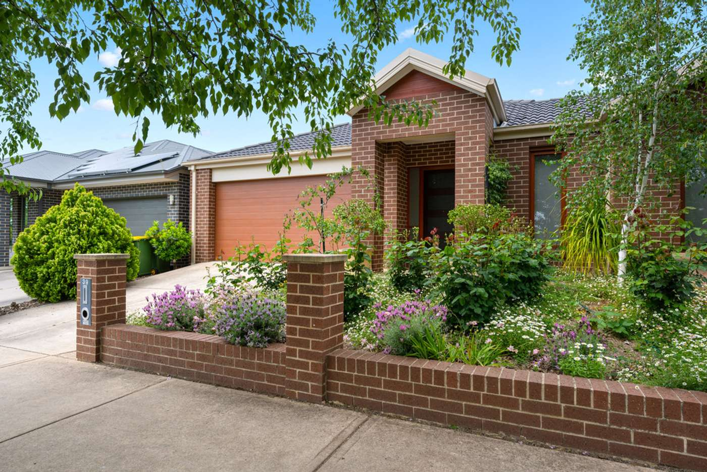Main view of Homely house listing, 39 Victoria Cross Parade, Wodonga VIC 3690
