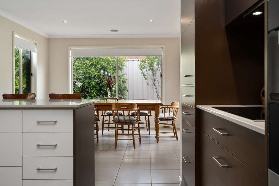 Third view of Homely house listing, 39 Victoria Cross Parade, Wodonga VIC 3690