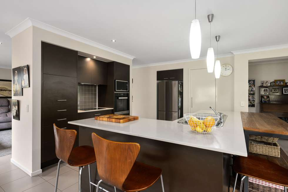 Fourth view of Homely house listing, 39 Victoria Cross Parade, Wodonga VIC 3690