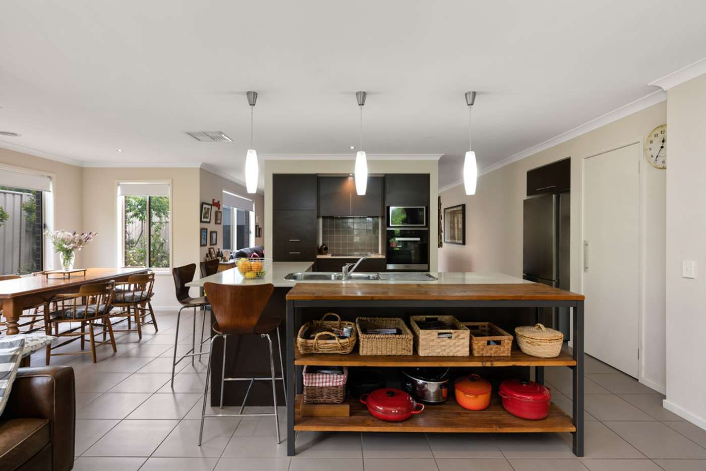 Fifth view of Homely house listing, 39 Victoria Cross Parade, Wodonga VIC 3690