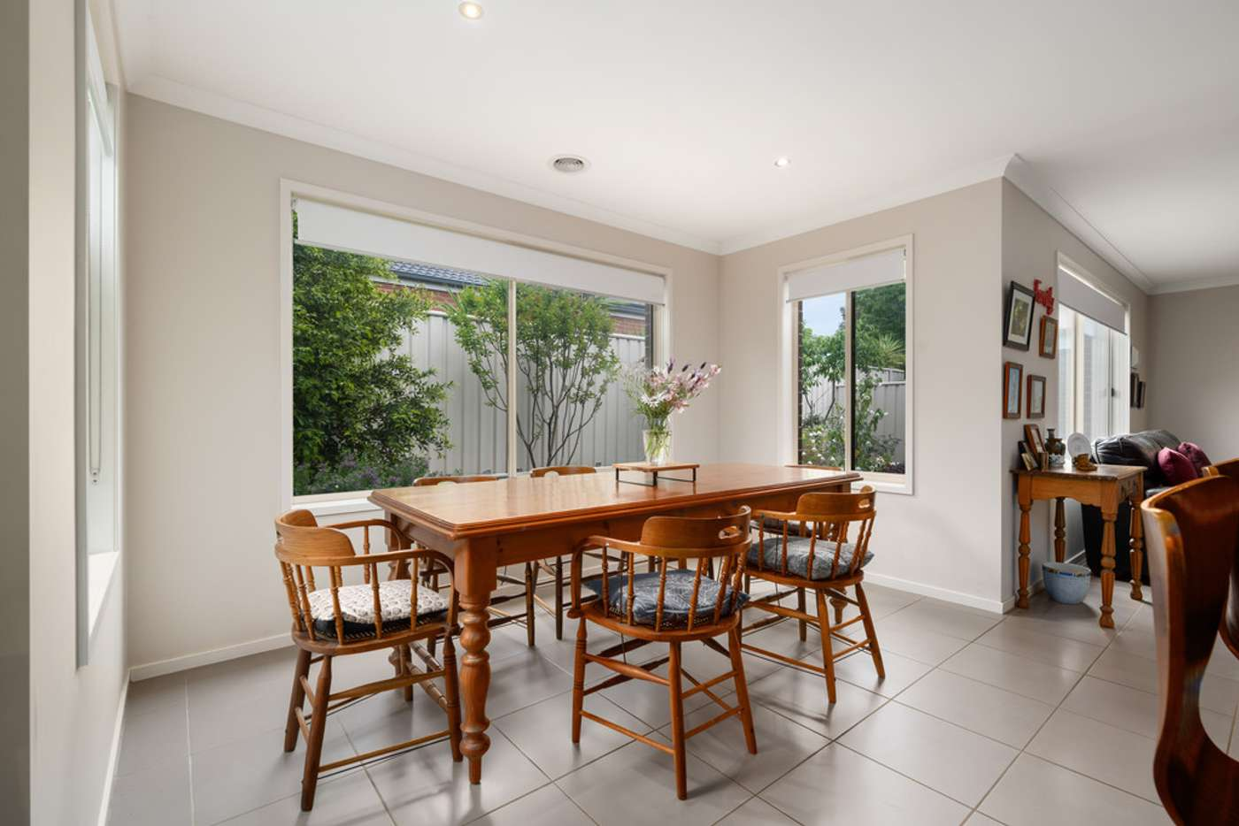 Sixth view of Homely house listing, 39 Victoria Cross Parade, Wodonga VIC 3690