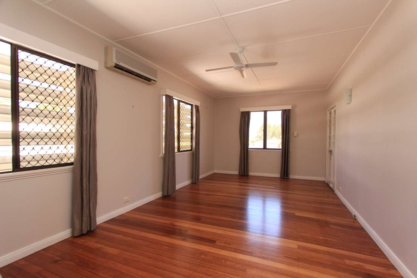 Sixth view of Homely house listing, 32 Barbeler Street, Currajong QLD 4812