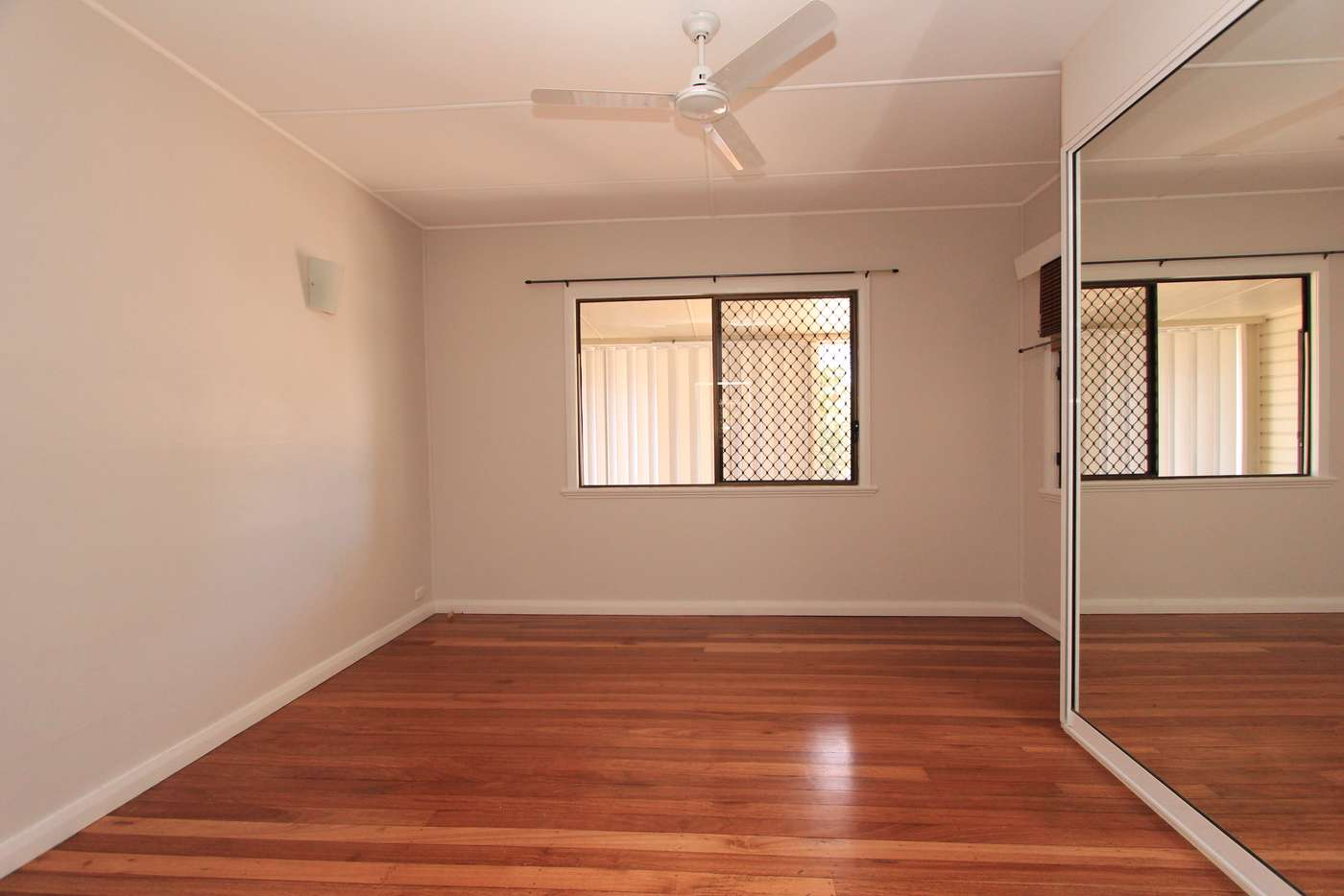 Seventh view of Homely house listing, 32 Barbeler Street, Currajong QLD 4812