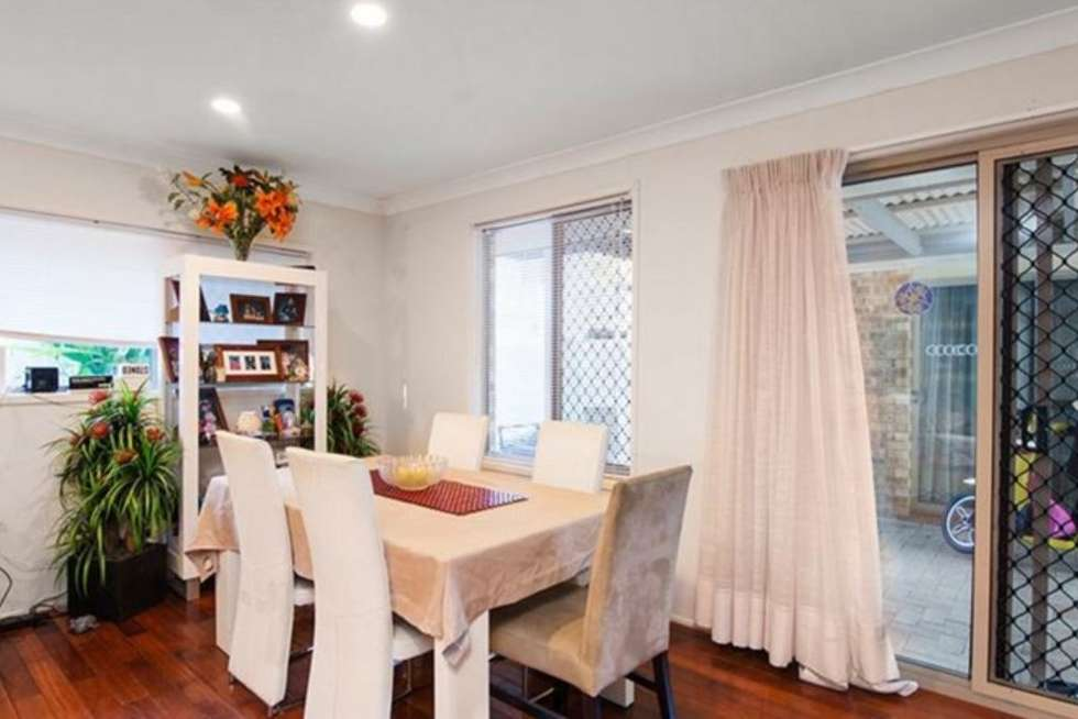 Second view of Homely house listing, 1 Baratta Street, Southport QLD 4215
