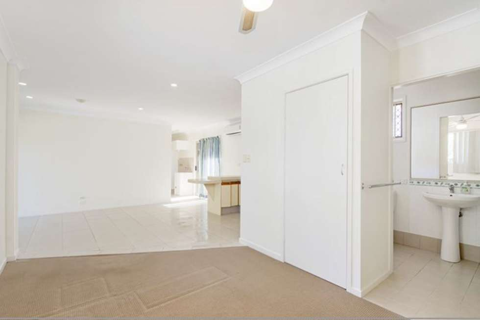 Third view of Homely house listing, 1 Baratta Street, Southport QLD 4215