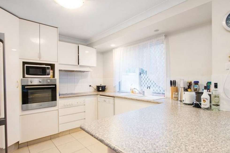 Fourth view of Homely house listing, 1 Baratta Street, Southport QLD 4215