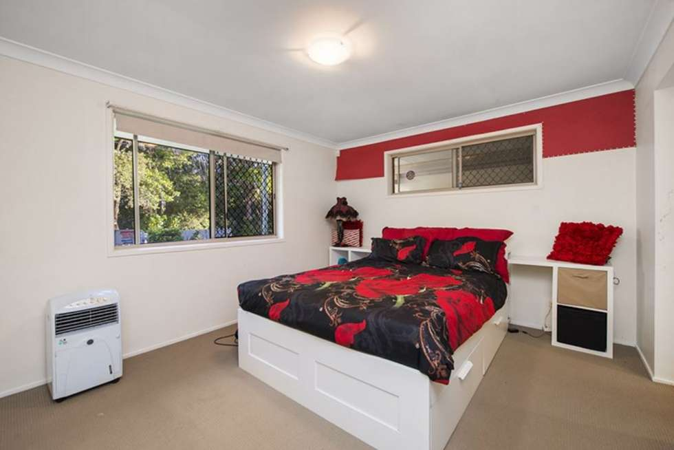 Fifth view of Homely house listing, 1 Baratta Street, Southport QLD 4215