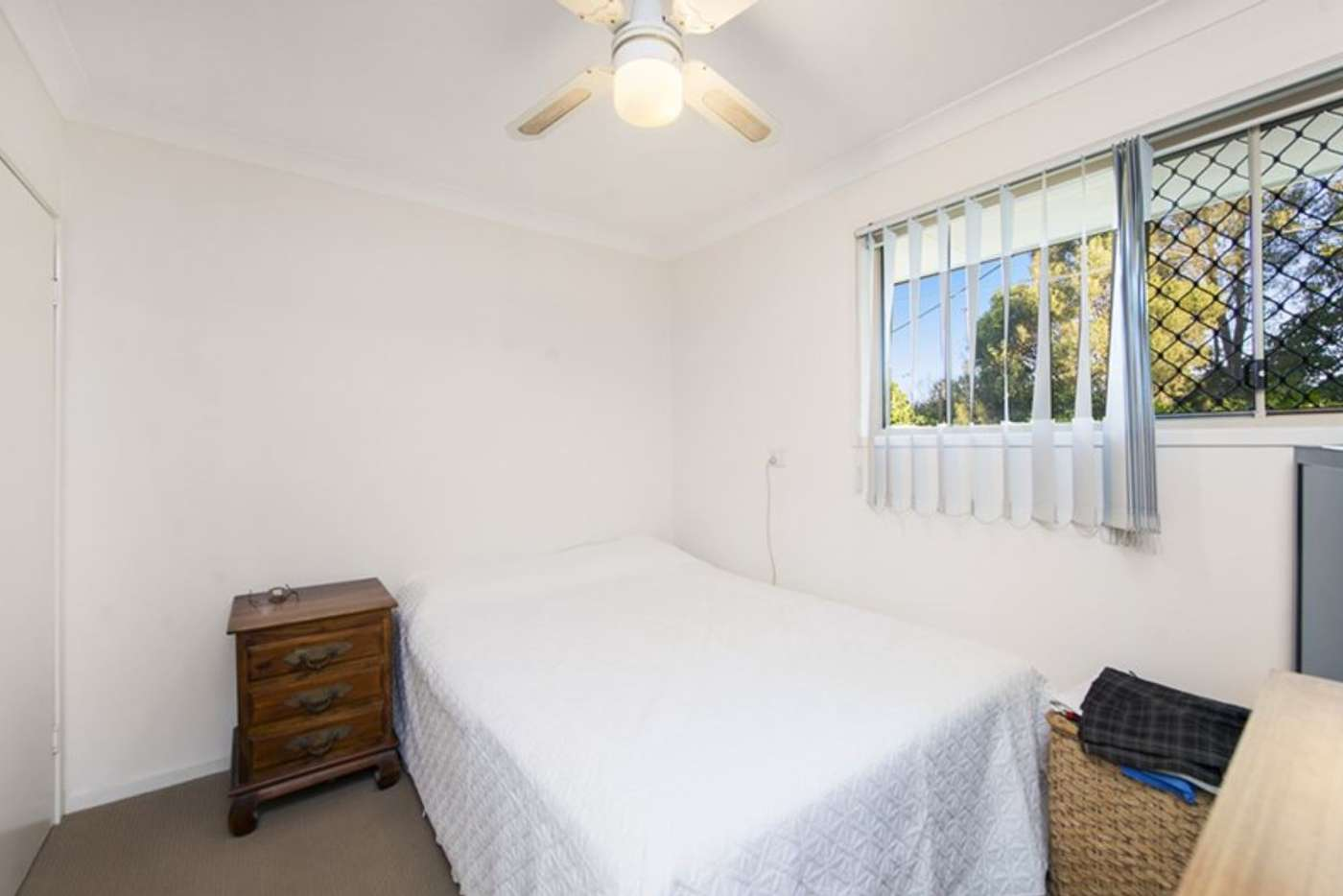Sixth view of Homely house listing, 1 Baratta Street, Southport QLD 4215