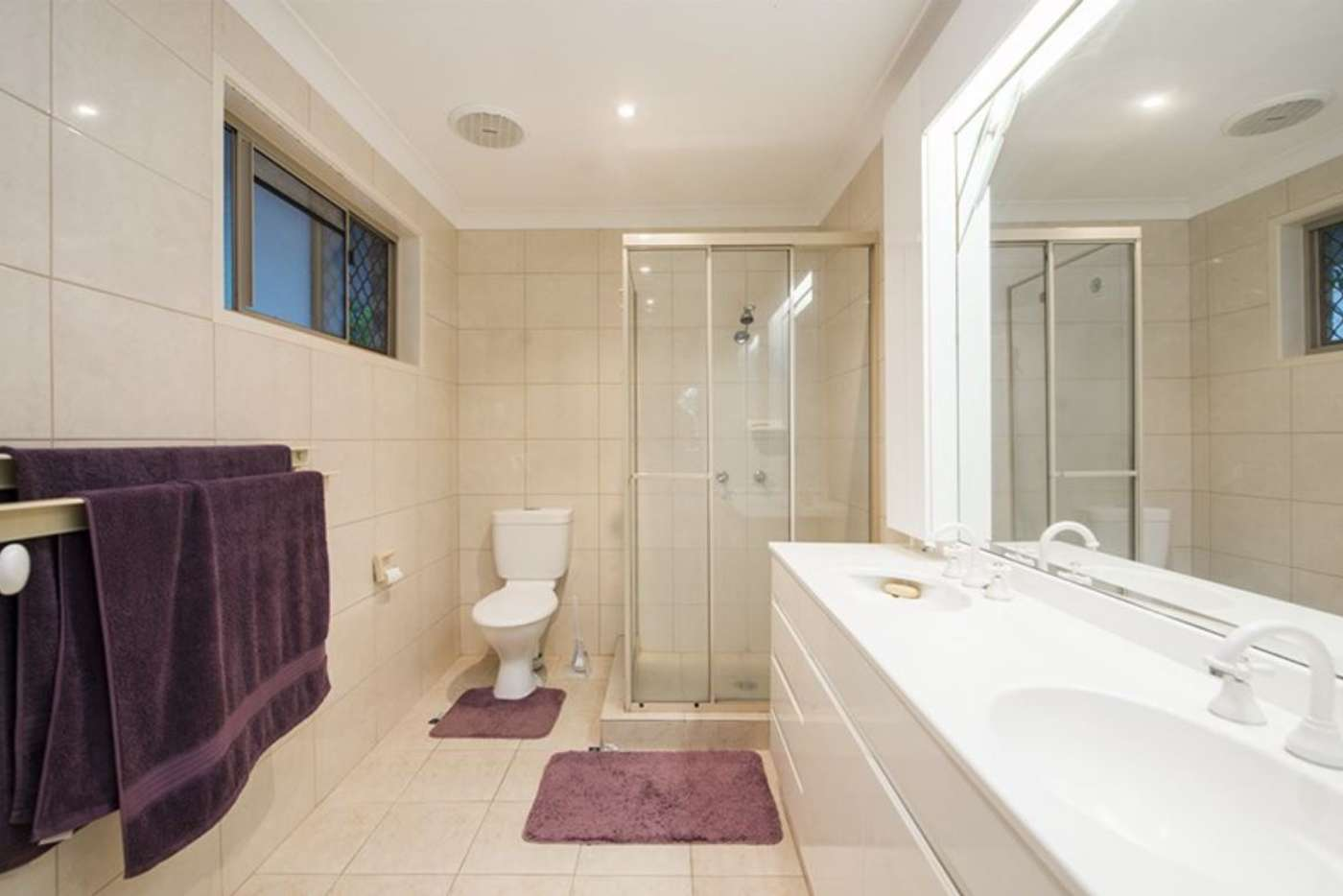 Seventh view of Homely house listing, 1 Baratta Street, Southport QLD 4215