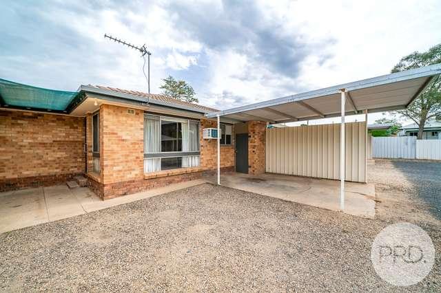2/6 Veale Street, Ashmont NSW 2650