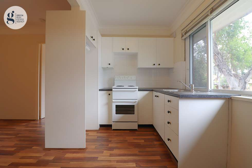 Second view of Homely unit listing, 8/2 Maxim Street, West Ryde NSW 2114
