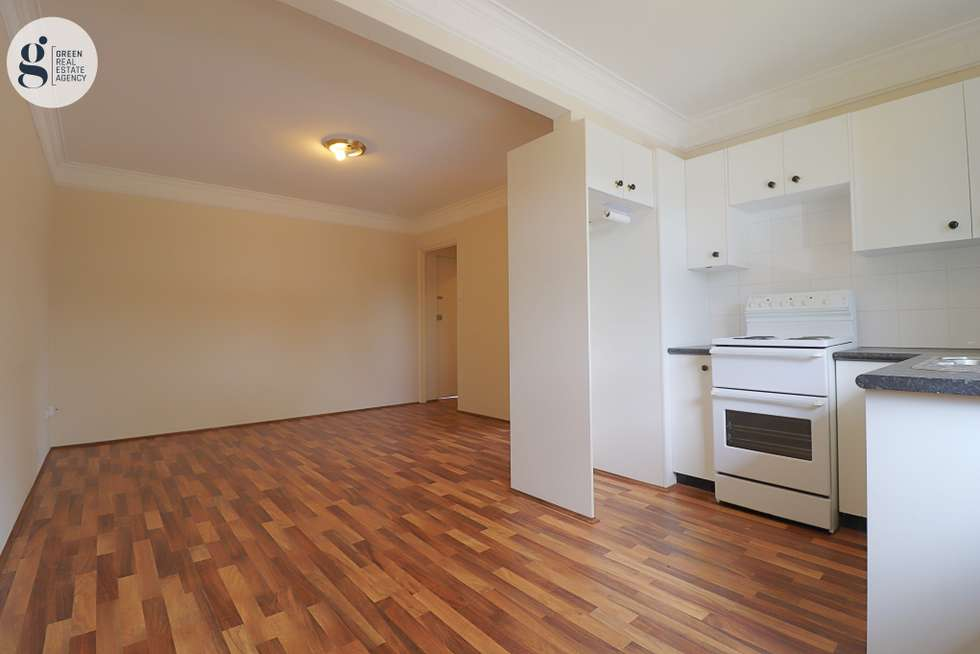 Third view of Homely unit listing, 8/2 Maxim Street, West Ryde NSW 2114