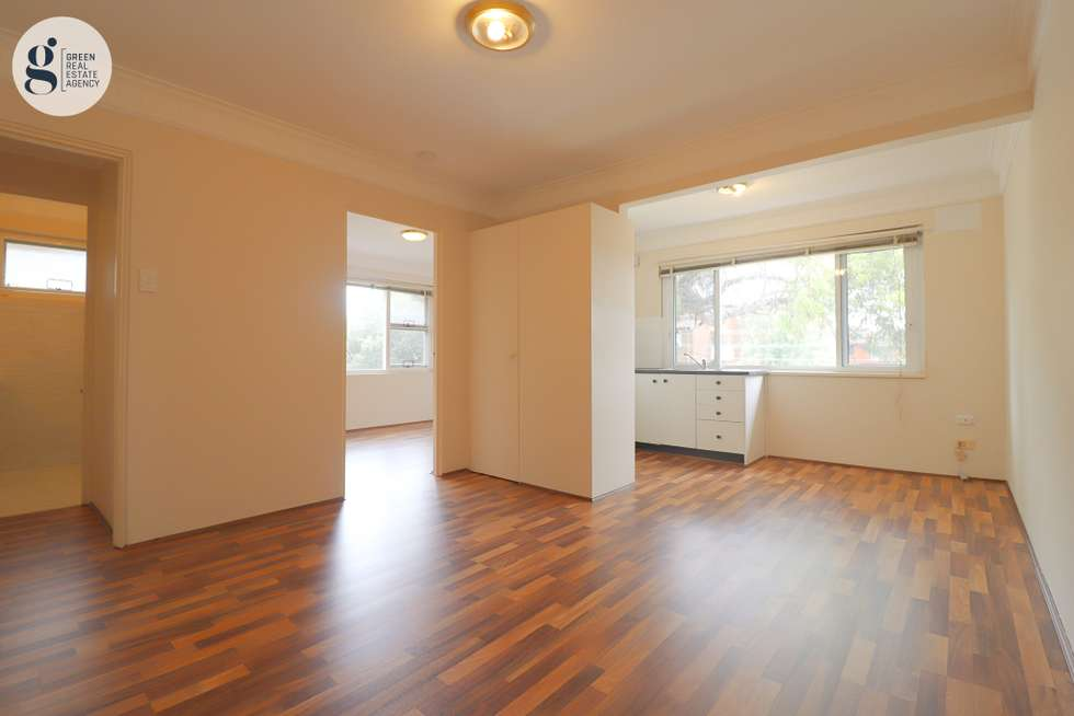 Fourth view of Homely unit listing, 8/2 Maxim Street, West Ryde NSW 2114