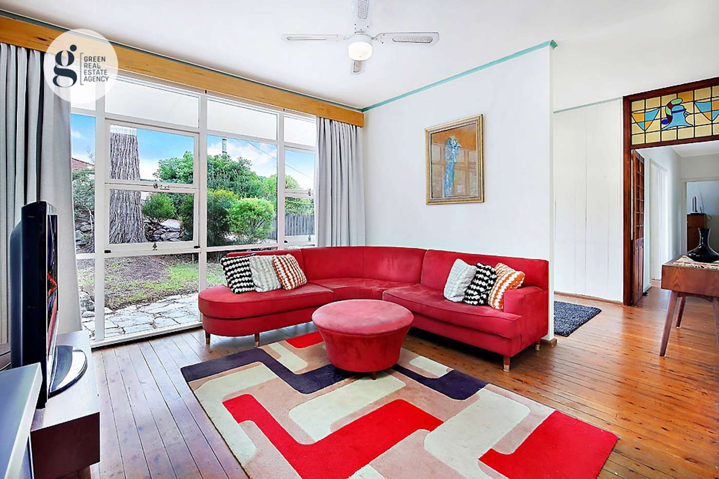Fifth view of Homely house listing, 20 Grand Avenue, West Ryde NSW 2114