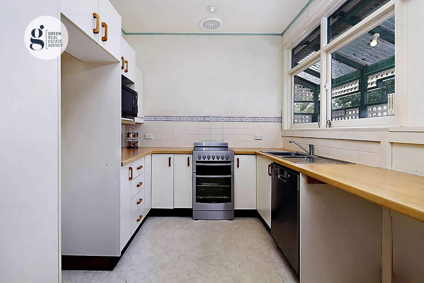 Sixth view of Homely house listing, 20 Grand Avenue, West Ryde NSW 2114