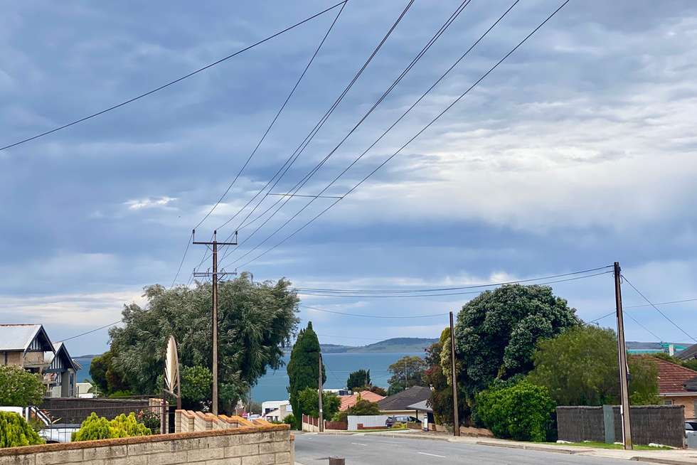 Second view of Homely unit listing, 2/18 Normandy Place, Port Lincoln SA 5606