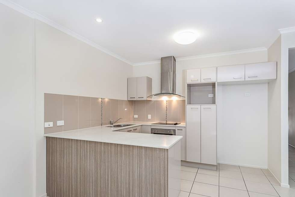 Third view of Homely townhouse listing, 19/2-8 Reserve Court, Murrumba Downs QLD 4503