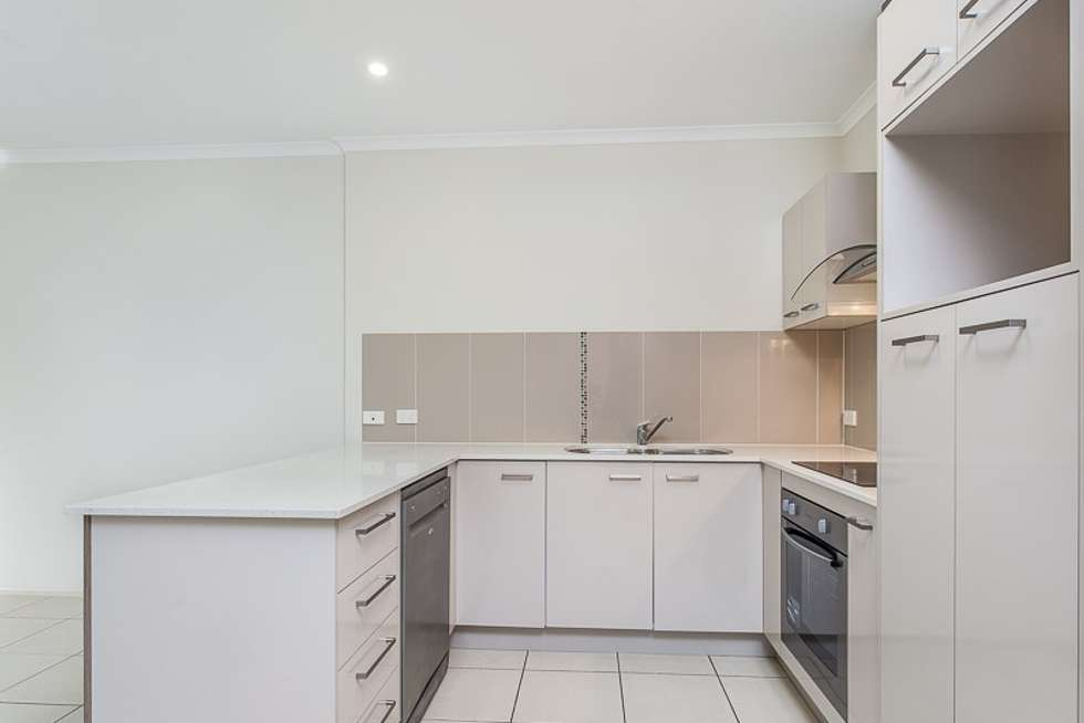 Fourth view of Homely townhouse listing, 19/2-8 Reserve Court, Murrumba Downs QLD 4503