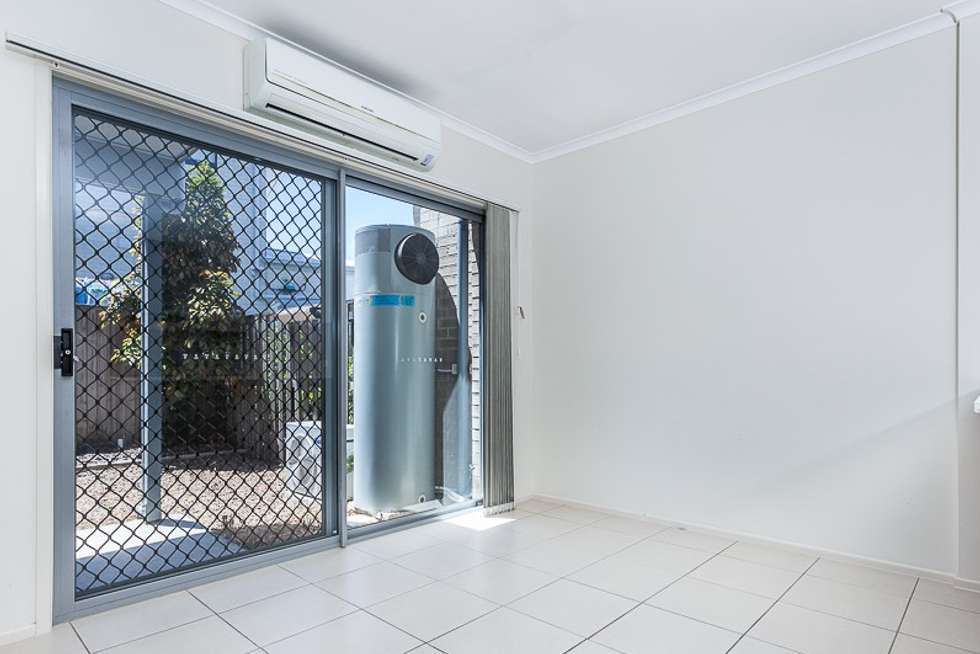 Fifth view of Homely townhouse listing, 19/2-8 Reserve Court, Murrumba Downs QLD 4503