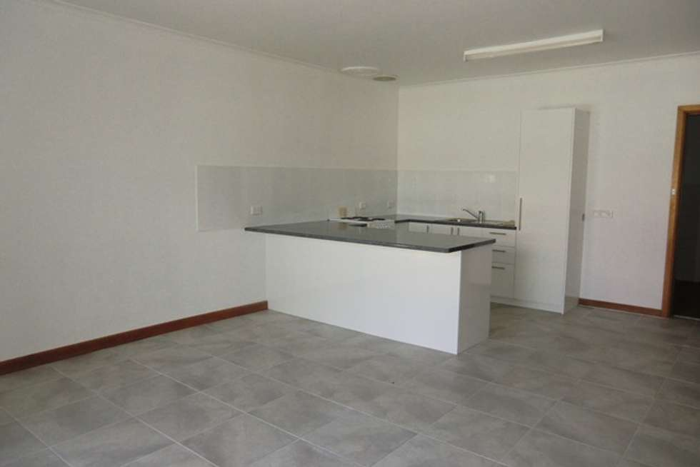 Second view of Homely unit listing, 2/24 Shepherdson Road, Mount Gambier SA 5290