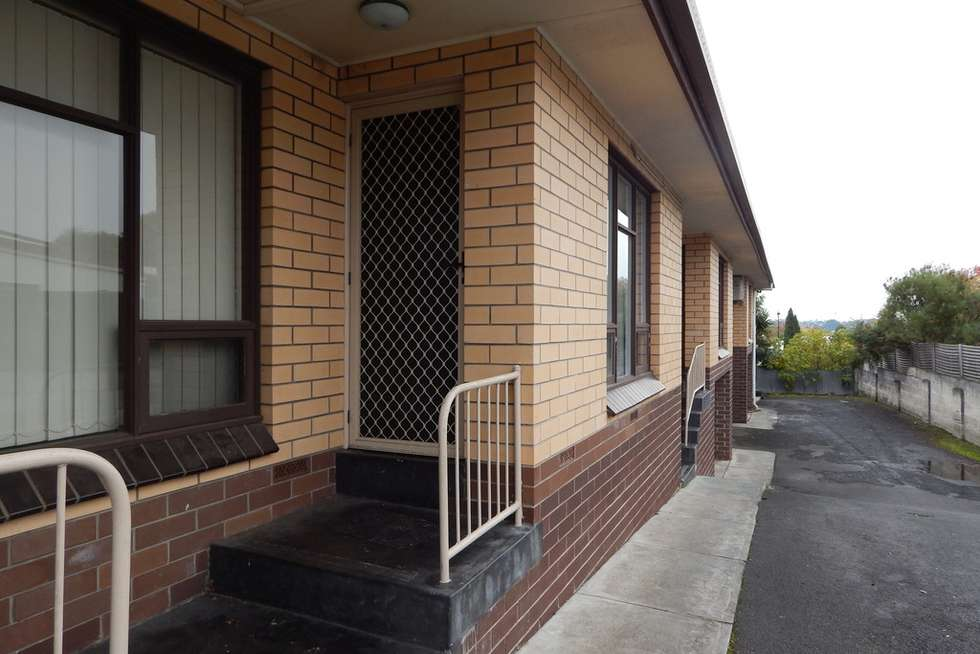 Fifth view of Homely unit listing, 2/24 Shepherdson Road, Mount Gambier SA 5290
