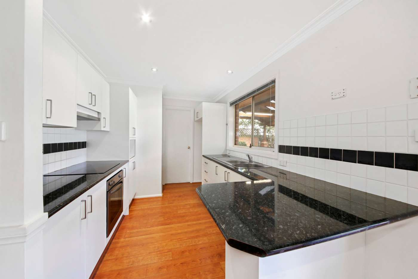 Main view of Homely house listing, 5 Baroo Street, Thirlmere NSW 2572