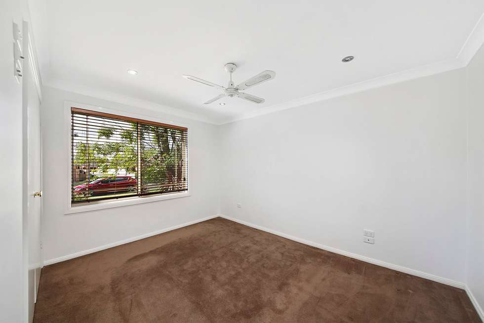Third view of Homely house listing, 5 Baroo Street, Thirlmere NSW 2572