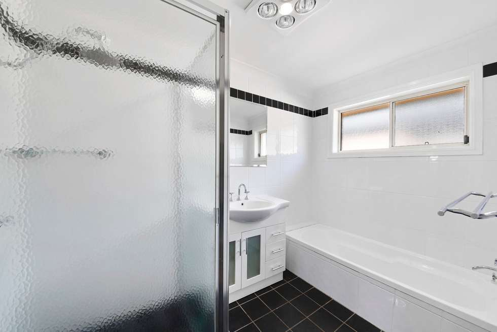 Fourth view of Homely house listing, 5 Baroo Street, Thirlmere NSW 2572