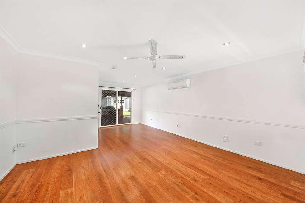Fifth view of Homely house listing, 5 Baroo Street, Thirlmere NSW 2572