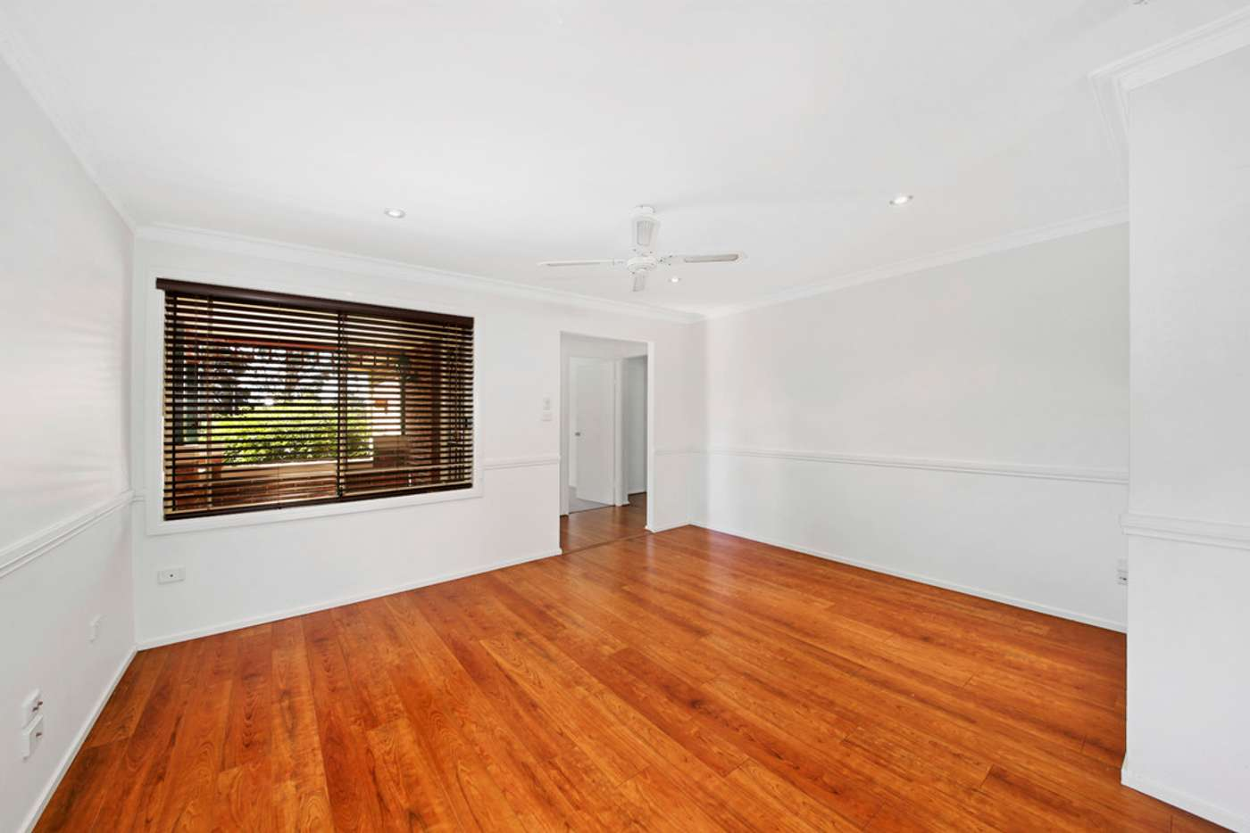 Sixth view of Homely house listing, 5 Baroo Street, Thirlmere NSW 2572
