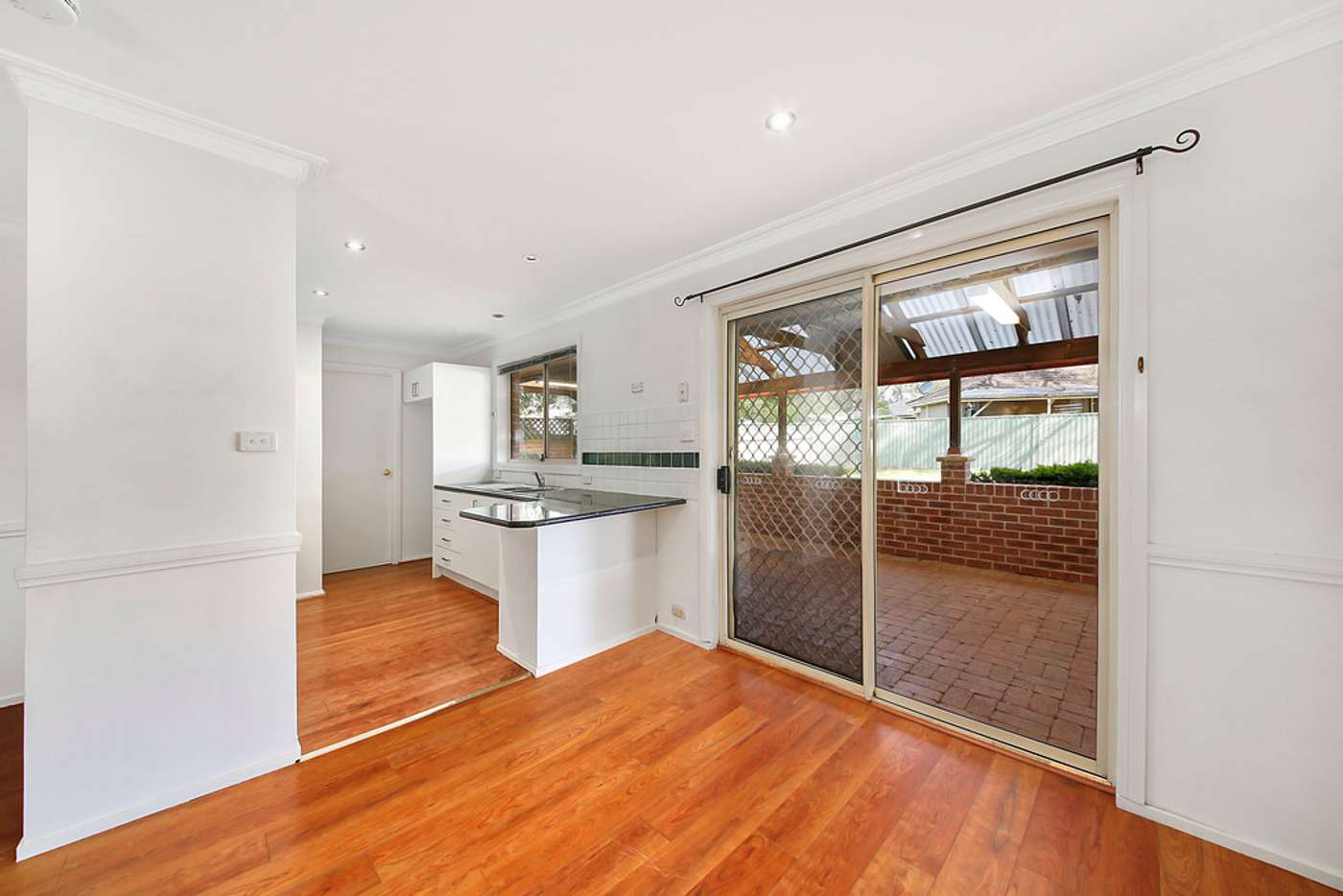 Seventh view of Homely house listing, 5 Baroo Street, Thirlmere NSW 2572
