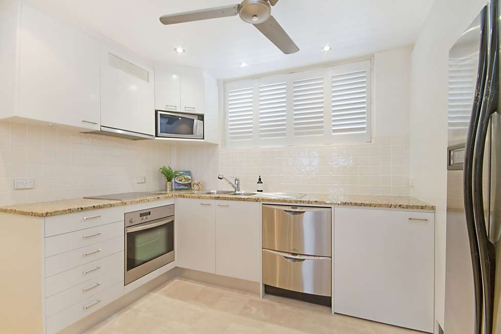 Third view of Homely unit listing, 10/21 Ivory Crescent, Tweed Heads NSW 2485