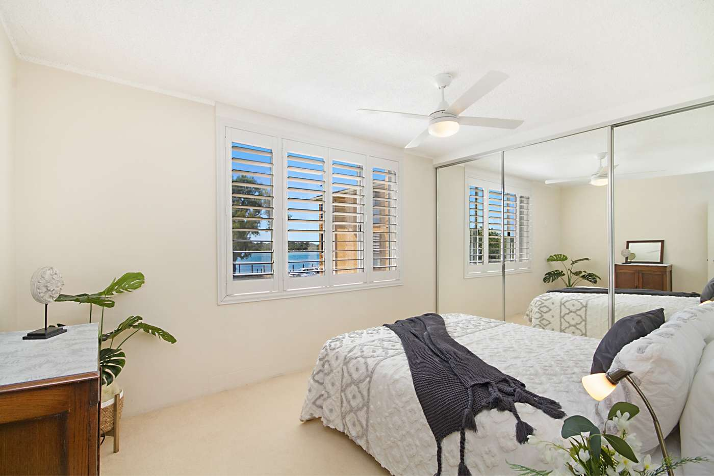 Sixth view of Homely unit listing, 10/21 Ivory Crescent, Tweed Heads NSW 2485