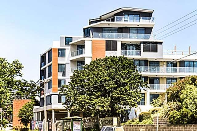 AG07/9 Derwent Street, South Hurstville NSW 2221