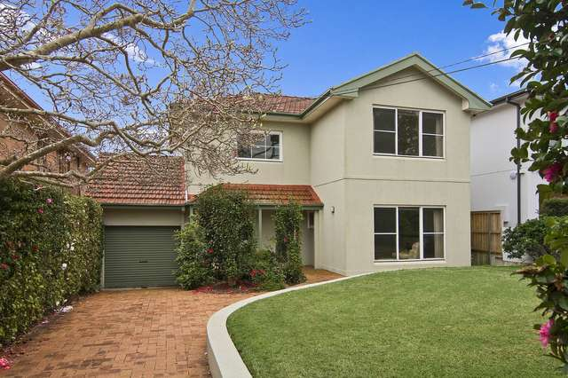 149 Edinburgh Road, Castlecrag NSW 2068