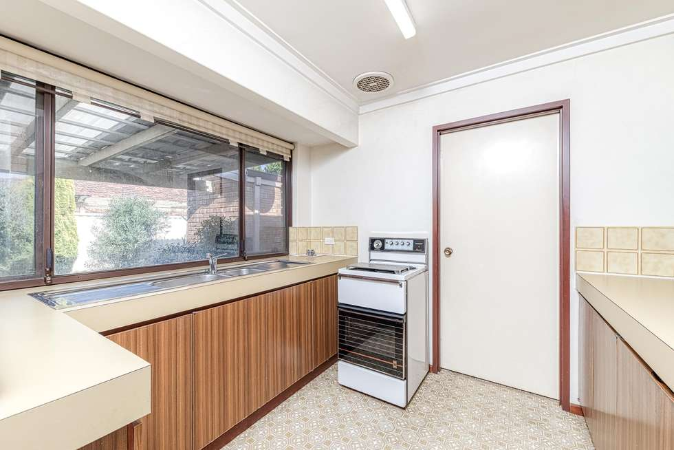 Second view of Homely villa listing, 5/13 Eudanda Place, Cannington WA 6107