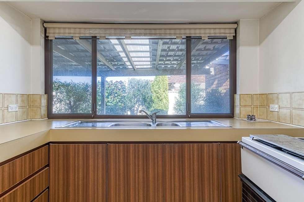 Third view of Homely villa listing, 5/13 Eudanda Place, Cannington WA 6107