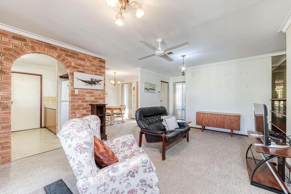 Fourth view of Homely villa listing, 5/13 Eudanda Place, Cannington WA 6107