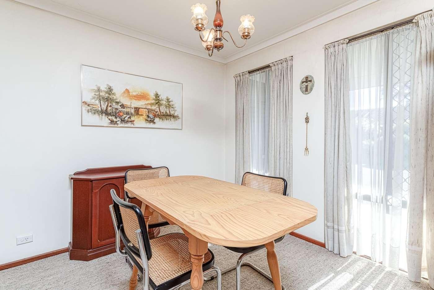 Sixth view of Homely villa listing, 5/13 Eudanda Place, Cannington WA 6107