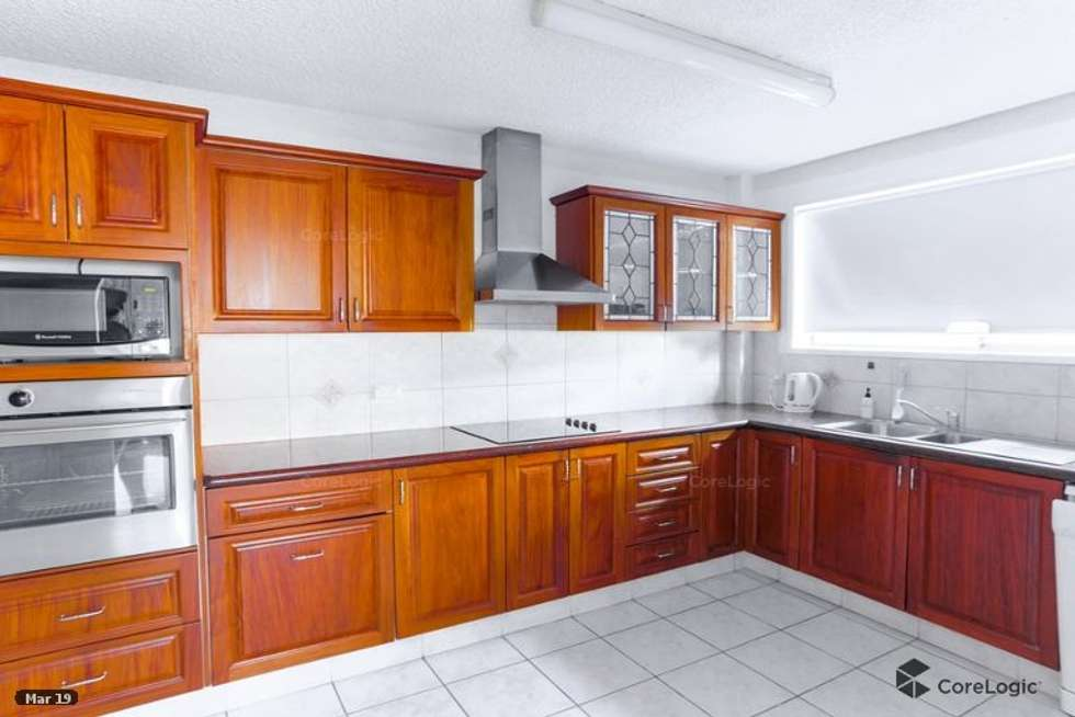 Second view of Homely unit listing, 1/3 Robert Street, Labrador QLD 4215