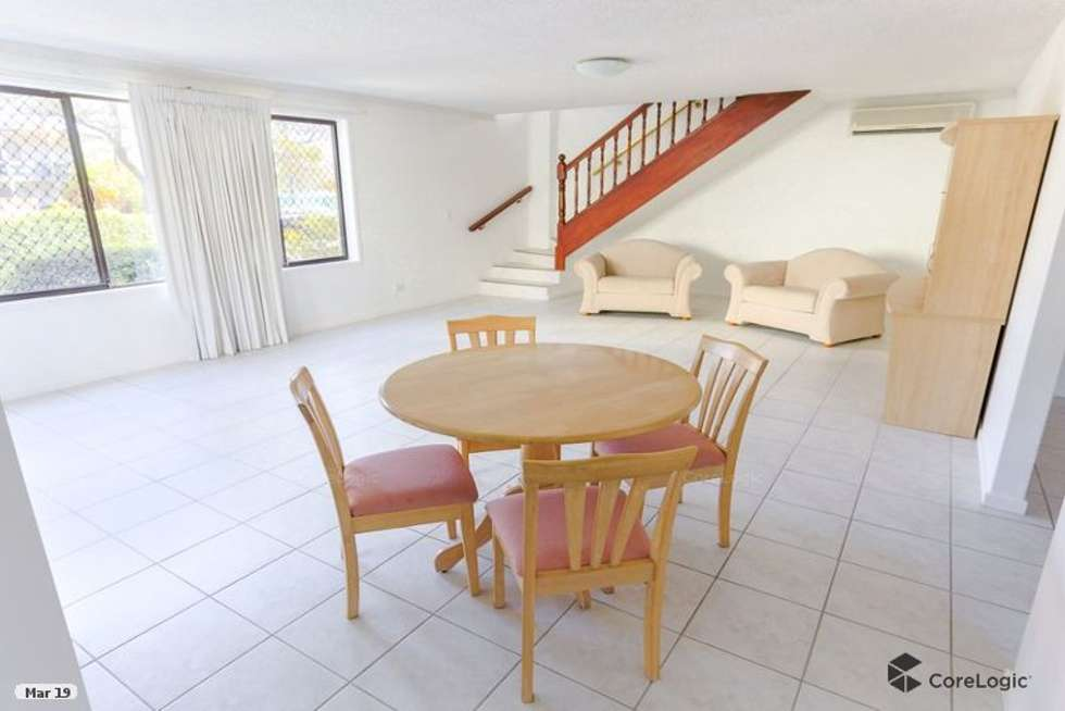 Fourth view of Homely unit listing, 1/3 Robert Street, Labrador QLD 4215