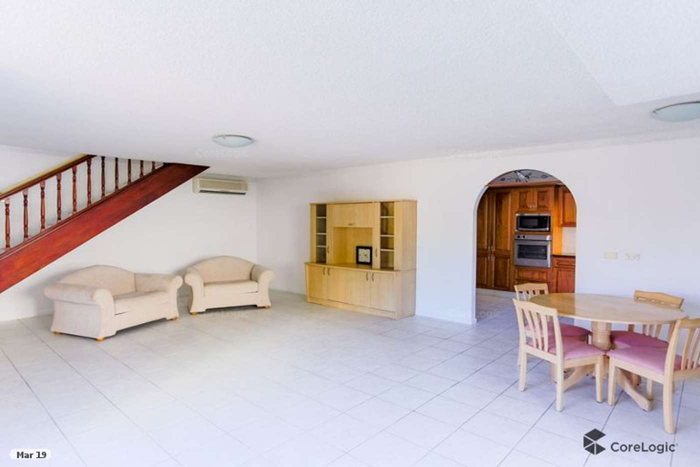 Sixth view of Homely unit listing, 1/3 Robert Street, Labrador QLD 4215