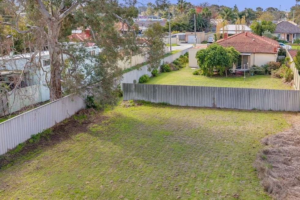 Second view of Homely house listing, 16 Toledo Close, Cannington WA 6107