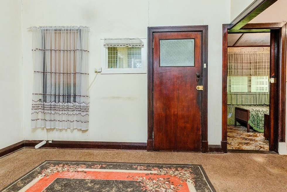 Fourth view of Homely house listing, 16 Toledo Close, Cannington WA 6107