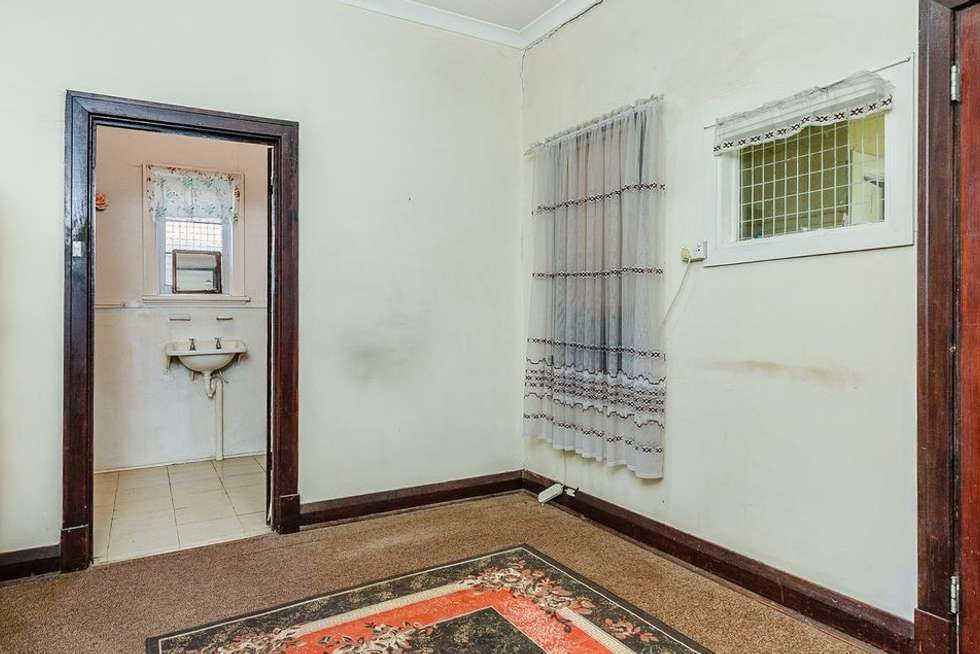 Fifth view of Homely house listing, 16 Toledo Close, Cannington WA 6107