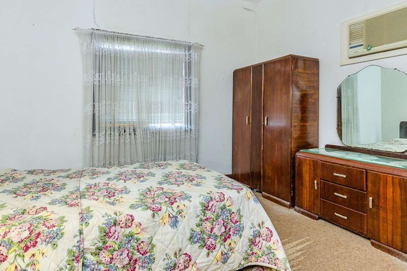 Sixth view of Homely house listing, 16 Toledo Close, Cannington WA 6107