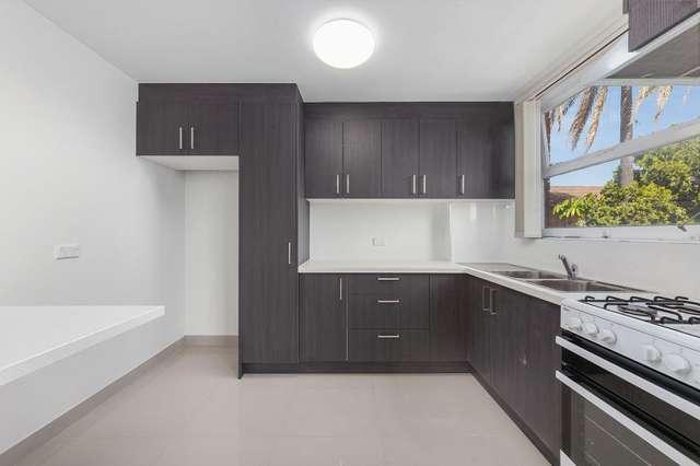 6/3 UNION STREET, Lidcombe NSW 2141